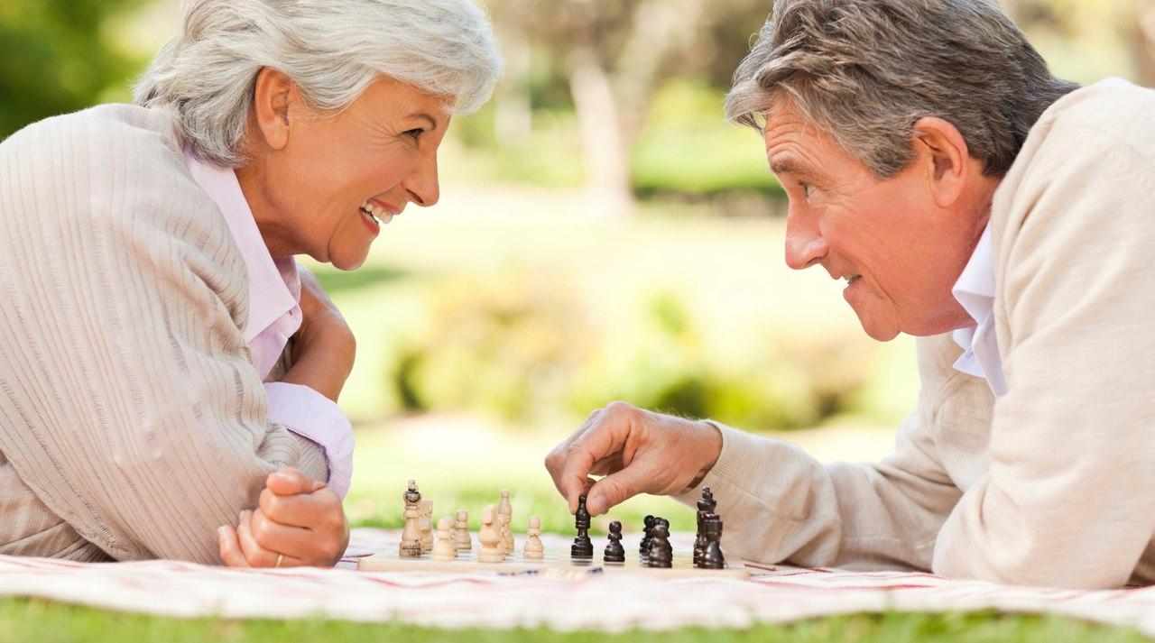 Сотреть бесплатно фото пожилых женщин 27 фотография